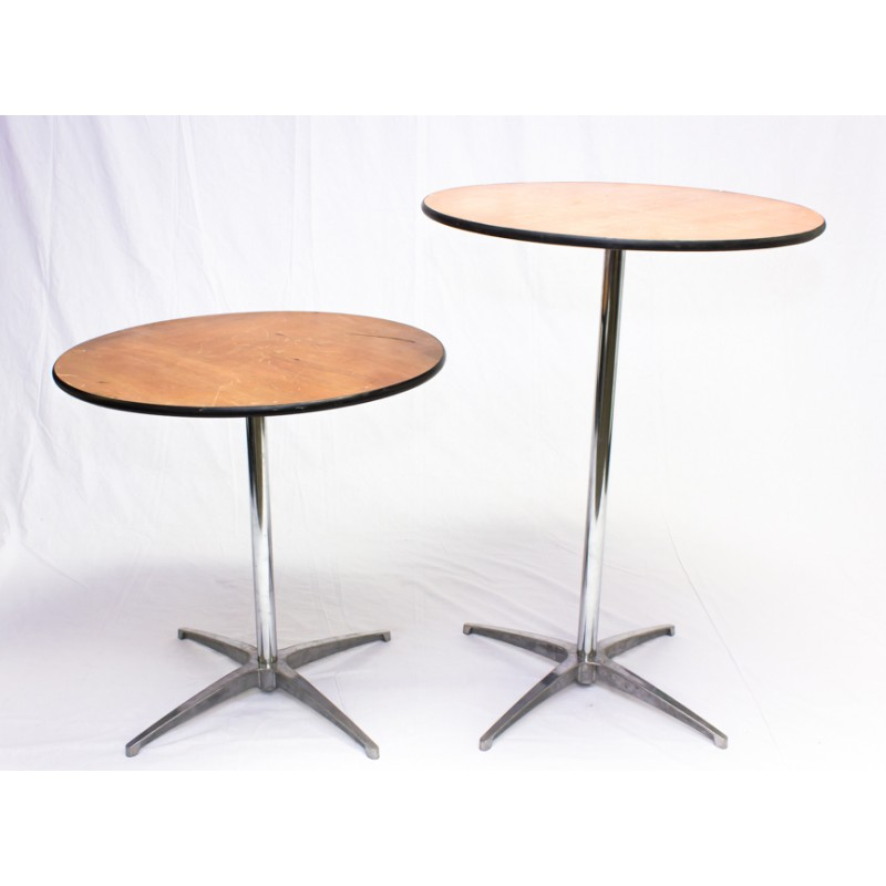 36-round-top-cocktail-table