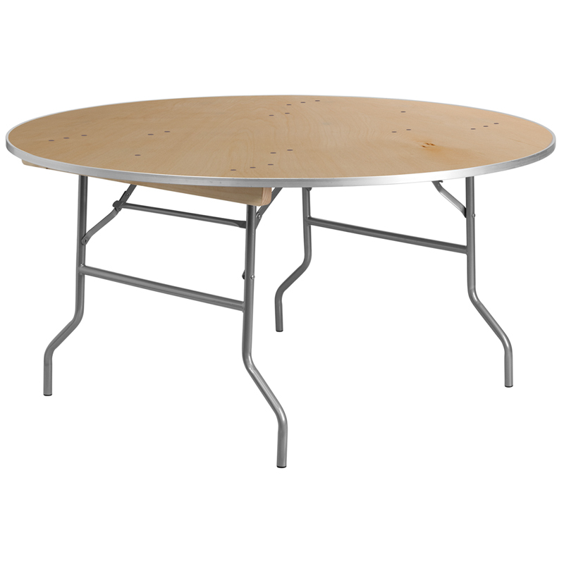 60-round-table