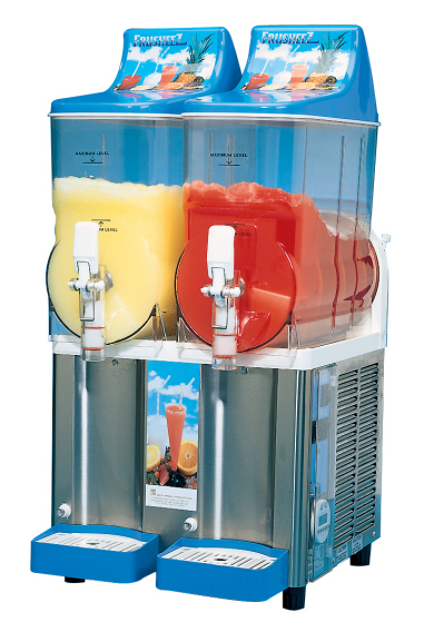 frusheez_frozen_drink_machine