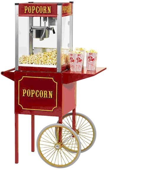 popcorn-machine_4