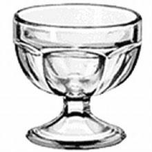 sherbetglass