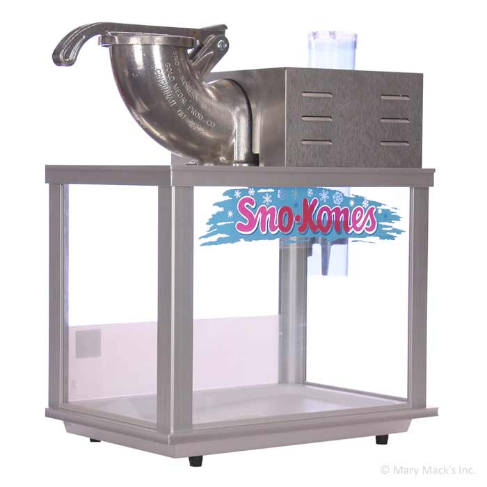 sno-konette-snow-cone-machine-1003-33