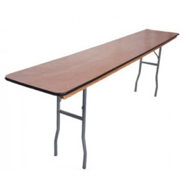 wood-folding-table-8x18-conference-table-1ab